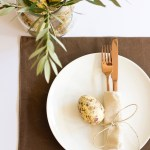 brown-placemat-and-eggs-sml