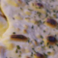Tipos de panes