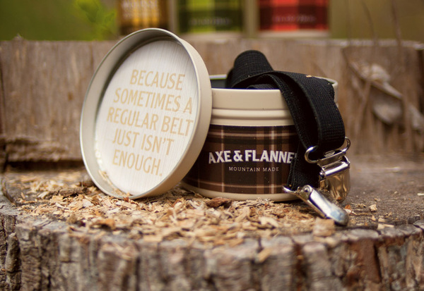 25 Brilliant Product Packaging Examples Guerrilla Marketing Photo