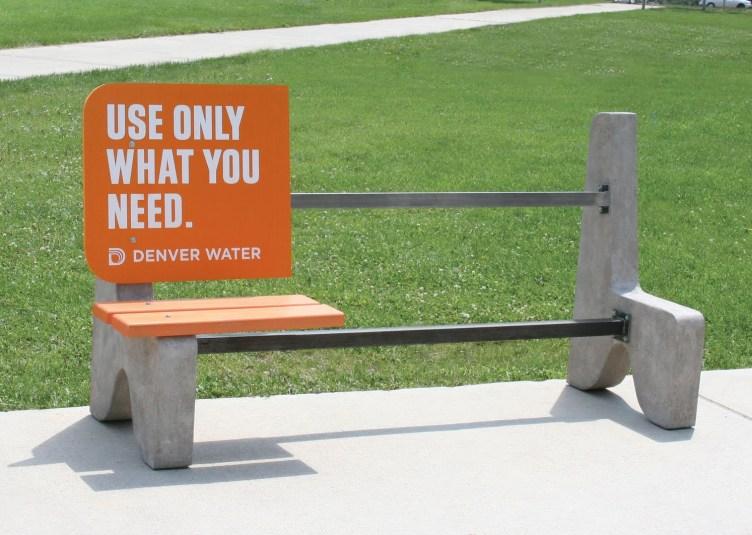 DenverWater_AdCampaign_0021