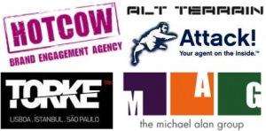 5 Great guerrilla marketing communication agencies Guerrilla Marketing Photo