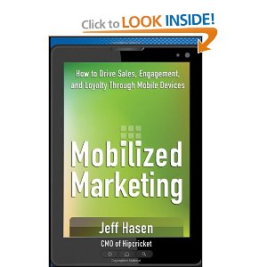 Top 5 Must Read Online Marketing Books Guerrilla Marketing Photo