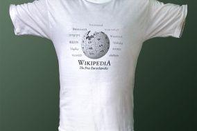 662px-Wikipedia-T-shirt1