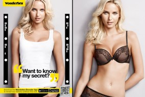 wonderbra-advert_2357319k