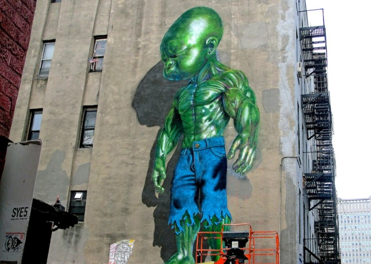 Street-Art-by-Ron-English-in-New-York-USA11