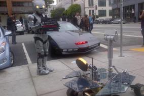 robots in SF.jpg-large