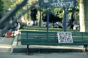 How QR Code Marketing Helps Find Missing Children