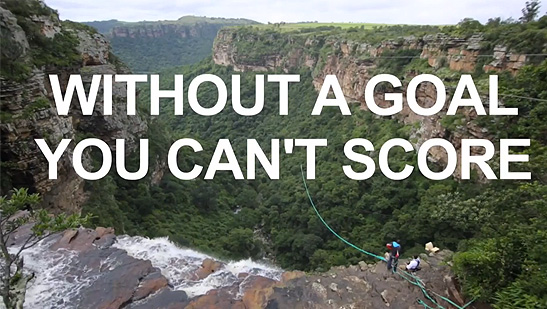 Without-A-Goal-You-Cant-Score