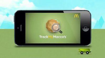 trackmymacca