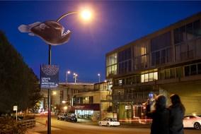 Vancouver-Aquarium-Anglerfish-Promotion1