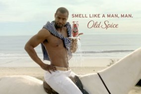 old-spice-on-a-horse
