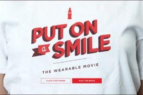 coca-cola-wearable-movie