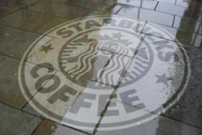 clean-graf-starbucks