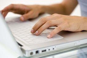 writing-laptop-rgb