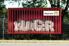 mcdonalds-advertisement-14
