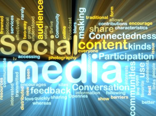 social-media-sme