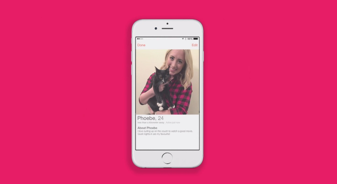 ... Dating App This Valentine's Day - Mobile Advertising & App Marketing