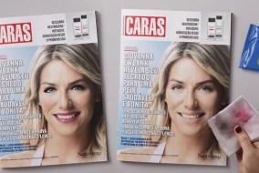 neutrogena_magazine_ad_lipstick