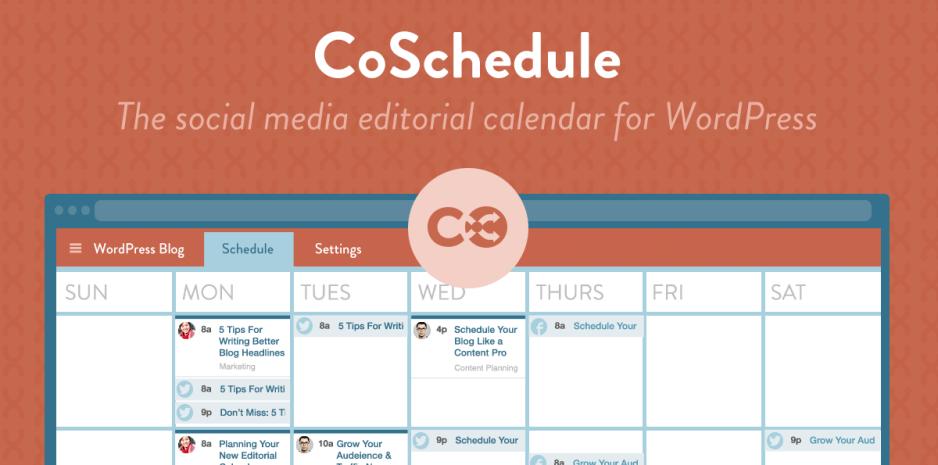 CoSchedule-Blog-Editorial-Calendar-ogimage-1200x630