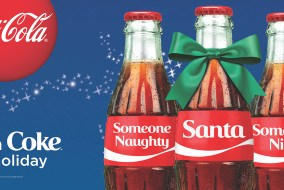 coke-holiday-packaging-1
