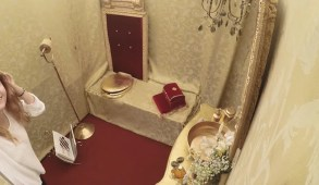 Donat Mg Royal Toilet 1