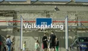 Volksparking