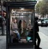 The 80 Best Guerilla Marketing Ideas I've Ever Seen Guerrilla Marketing Photo