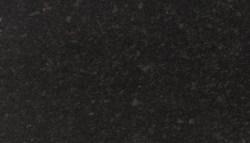 Corner Granitesteel Granite Counter S Maryland Kitchen Counters Custom Counters Steel Granite Honed Steel Granite Counters