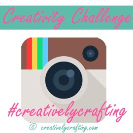 IG Creativity Challenge