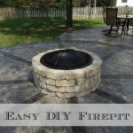 easy-diy-firepit