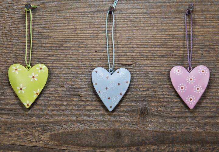 heart-473922_1280