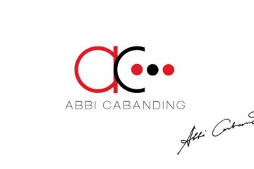 AbbiCabanding_COVER_1024x444