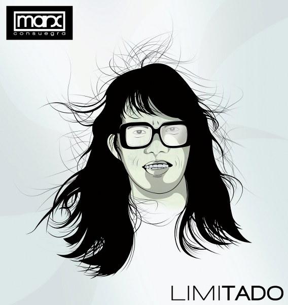 MarxConsuegra_003