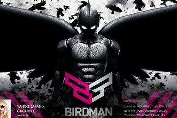 BirdmanWebsite_COVER_1024x444