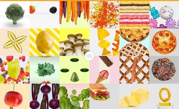 FoodPornIndex_001_600x365