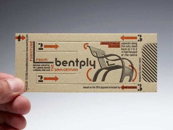 Bentply_001RichardEvans_600x450