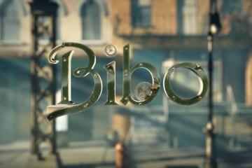 Bibo on Vimeo
