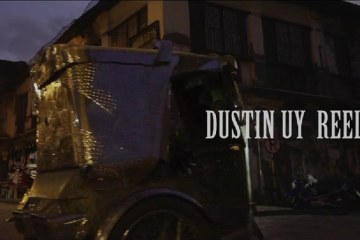 Dustin Uy_COVER_1400x700