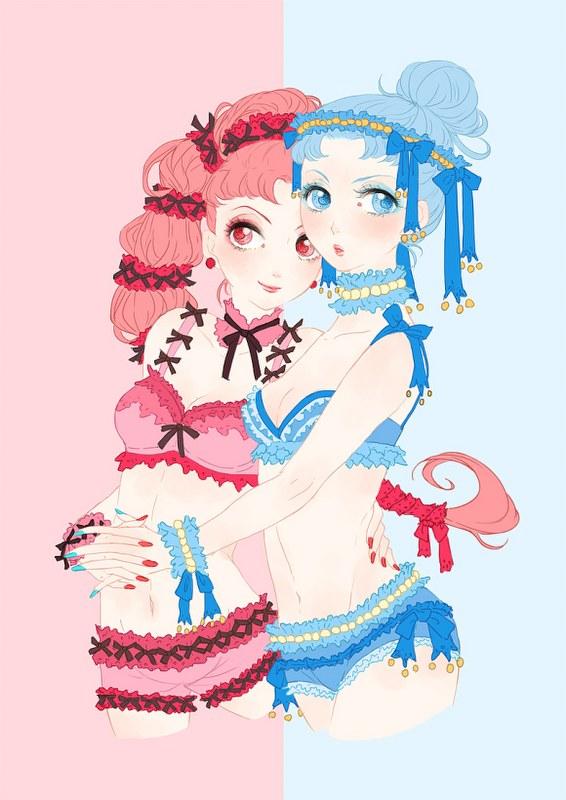 SailorMoon_008Lingerie_566x800