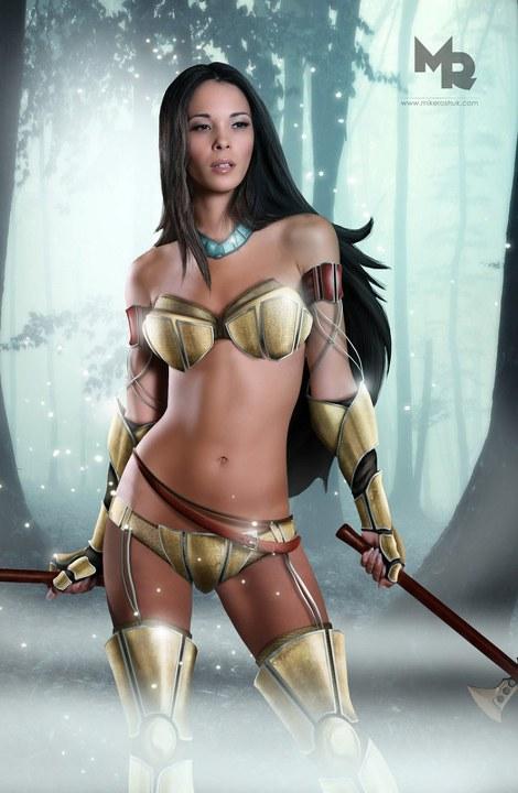 WarriorPrincess_004_470x720