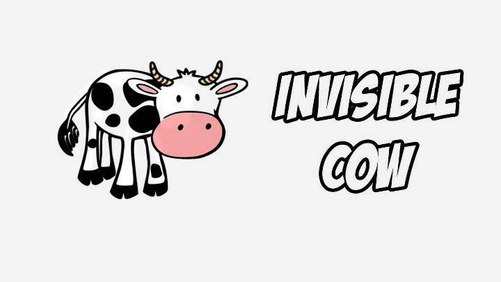 Findtheinvisiblecow_720x405