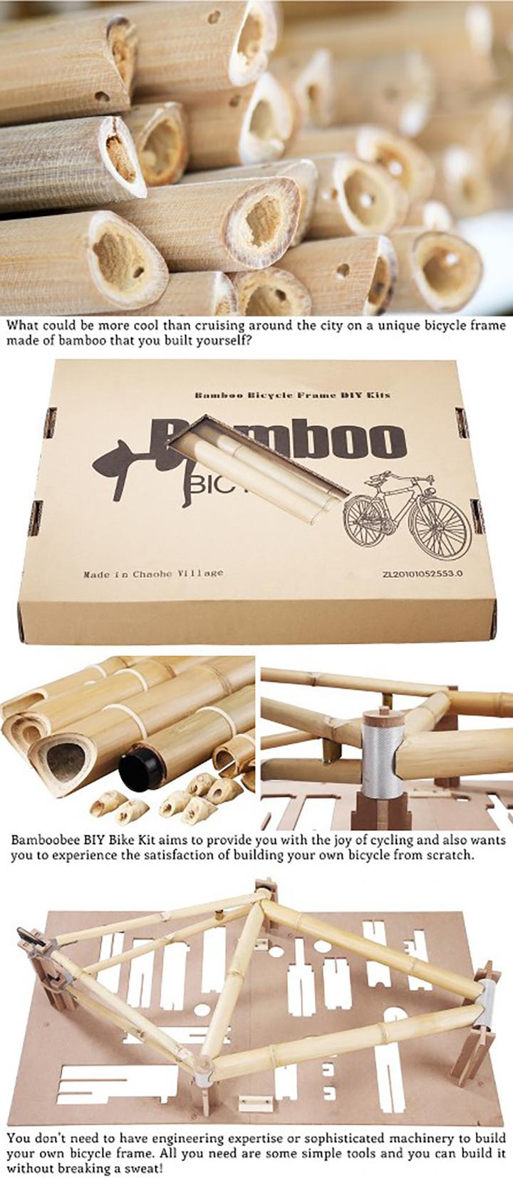 Bamboobee_003_446x1024