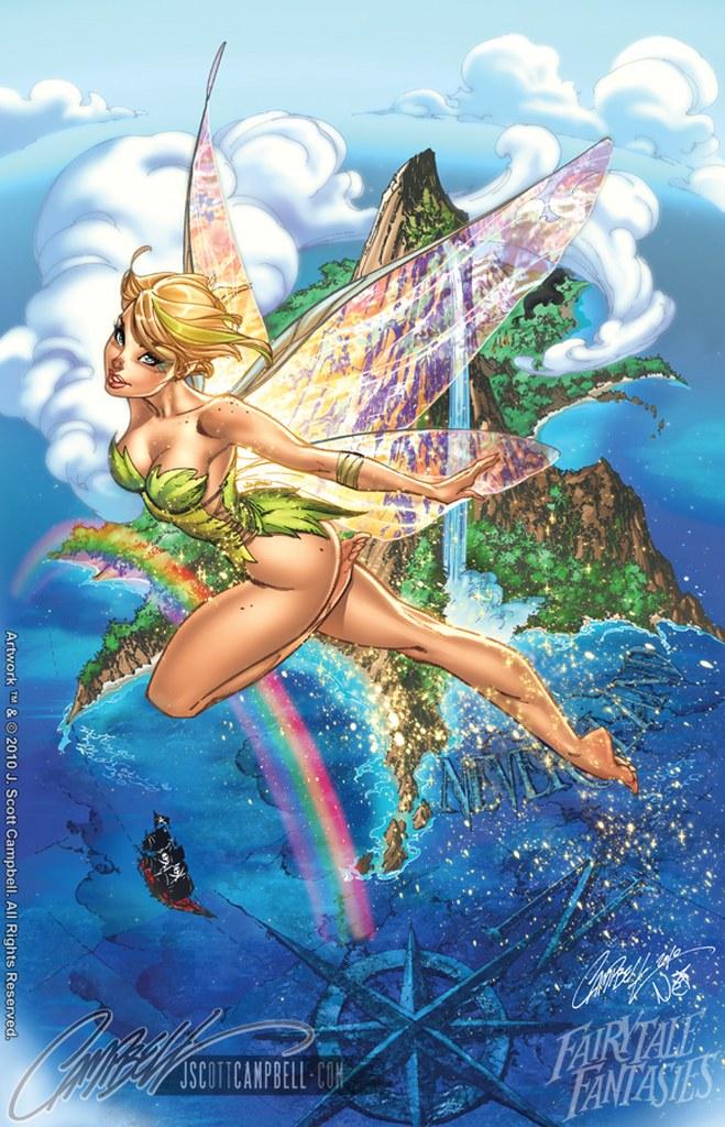 FairyTaleFantasy_016JScottCampbell_659x1024