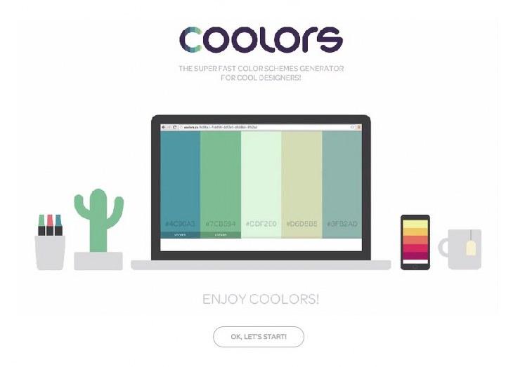 Coolors_001_720x523