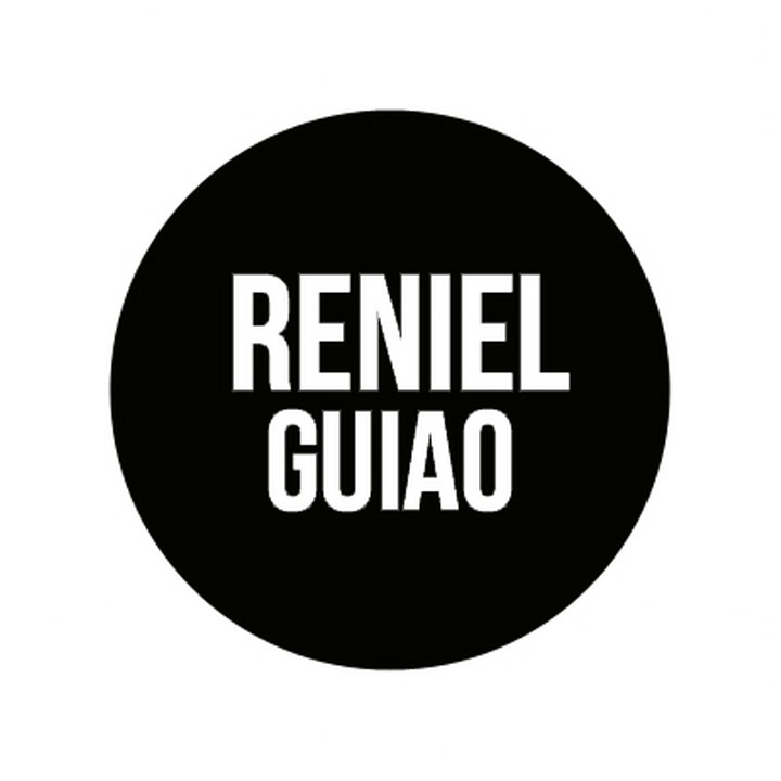 RenielGuiao_POTW_720x720
