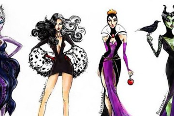 EliSanJuan_COVERDisneyFashion1_1400x700