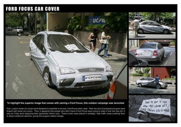 FordFocus_001_CarCover_720x504