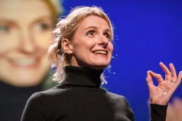 ElizabethGilbert_COVER_TedX