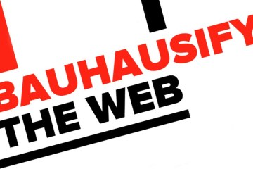 BauhausifyIt_COVER_1400x699