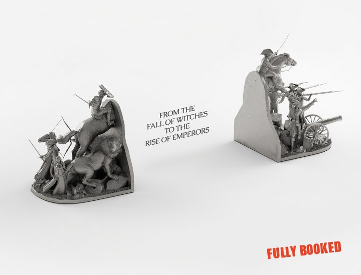 Bookends_001Fullybooked_720x549